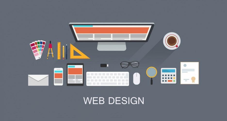 Why Do I Need a Website?