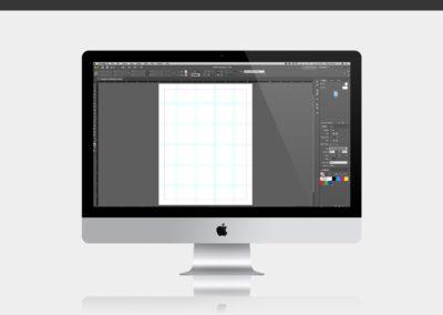 PDF Design
