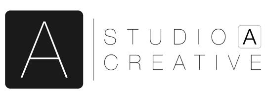 Studio A Creative