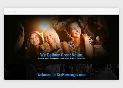 BarBeverages