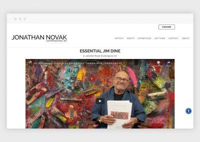 NovakArt